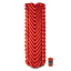 KLYMIT INSULATED Static V Lightweight Sleeping CAMPING Pad FACTORY REFURBISHED