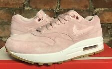 d19df8fe8897d4 item 4 WOMENS NIKE AIR MAX 1 SD PRISM PINK WHITE UK6 EU40 US8.5 919484 600  TRAINERS -WOMENS NIKE AIR MAX 1 SD PRISM PINK WHITE UK6 EU40 US8.5 919484  600 ...