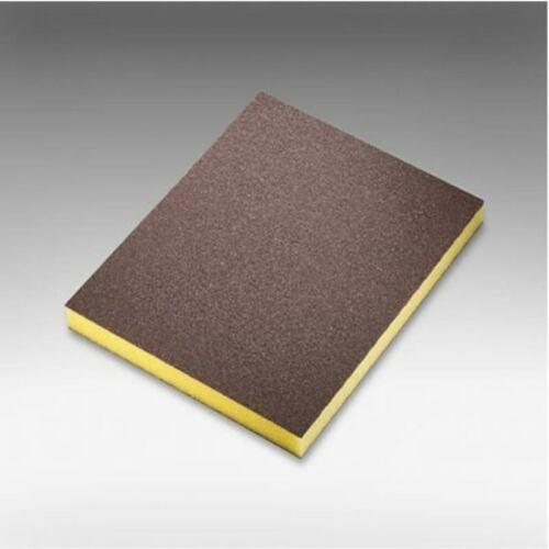 SIA 7983 siasponge Flex Pad 98x120mm Superfine