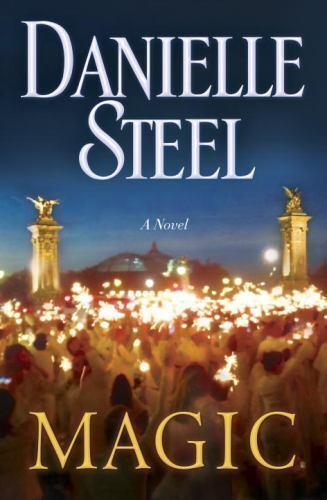 Blue: A Novel Danielle Steel