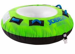JOBE-Rumble-1P-Towable-Tube-Towable-Schleppring-Reifen-Ringo-Donut