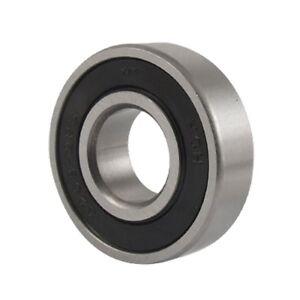 17-x-40-x-12mm-6203-2RS-Cojinete-de-bola-sellado-de-doble-cara-L5I5