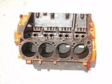 70 440 Hp Engine Blockcudachallengercharger Rtsuperbird