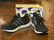 08814ef2f365c adidas Ultra Boost 4.0 Ltd 5th Anniversary Edition Mens Size 14 for ...