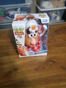Toy-Story-4-Mrs-Potatoe-Head