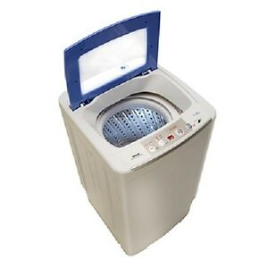 Washing-Machine-Lemair-3-2-Kilo-Top-Load-Model-XQB32-RRP-499-00