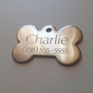 best enamel dog tags charms ebay