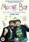 Moone Boy Series 2 Second TV Season Region 4 DVD