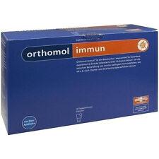 ORTHOMOL IMMUN , 30 Tagesportionen, Granulat,