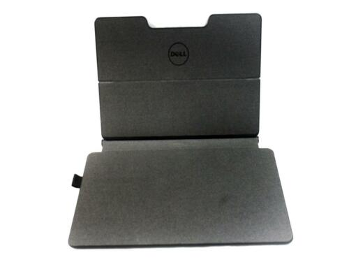 Dell Latitude 11 5175 5179 French Canadian Tablet Keyboard Folio J26V5 0J26V5