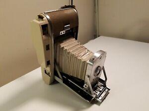 Polaroid-4x5-Film-Instant-Camera-Model-800