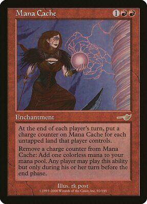 Rath/'s Edge Nemesis PLD Rare MAGIC THE GATHERING MTG CARD ABUGames