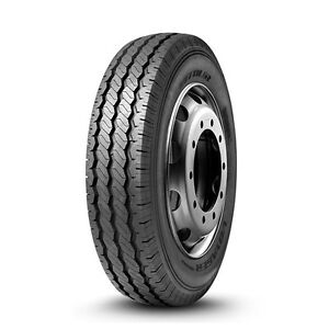 7-00R16L-T-12PLY-117-116N-tyre-Brand-New-700-16-034-Light-Truck-Commercial-TYRE