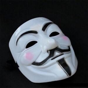 V-Vendetta-Costume-Mask-Guy-Fawkes-Anonymous-Halloweenn-Party-Fancy-Dress-Cospla