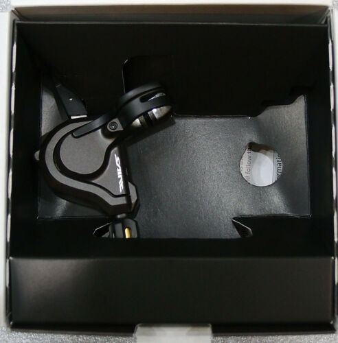 Shimano SAINT SL-M820 Rapidfire Plus Shifting Lever Rear Right NEW IN BOX