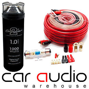 lanzar optikitcap0 optidrive 0 gauge dual amplifier wire kit 30 lanzar optikitcap0 optidrive 0 gauge dual amplifier wire kit 30 farad capacitor wiring lanzar optikitcap0 optidrive