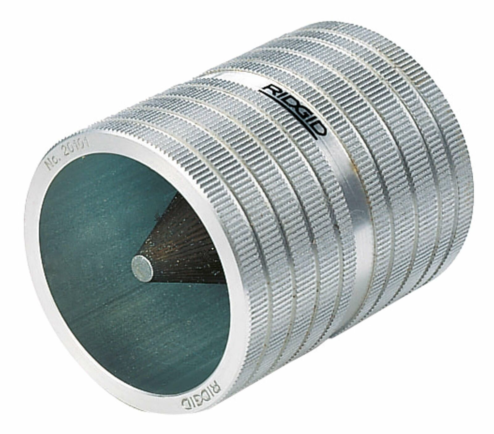 Ridgid Innen-   Außen-Entgrater 12 - 54mm - 29993