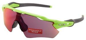 f918face933 Image is loading Oakley-Radar-EV-Path-Sunglasses-OO9208-4938-Retina-
