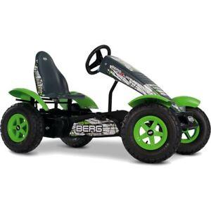 Berg-Pedal-Go-Kart-X-plore-BFR