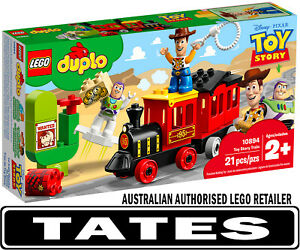 LEGO-10894-TOY-STORY-TRAIN-DUPLO-from-Tates-Toyworld