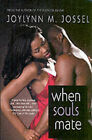 When Souls Mate by Joylynn M. Jossel (Paperback, 2006)