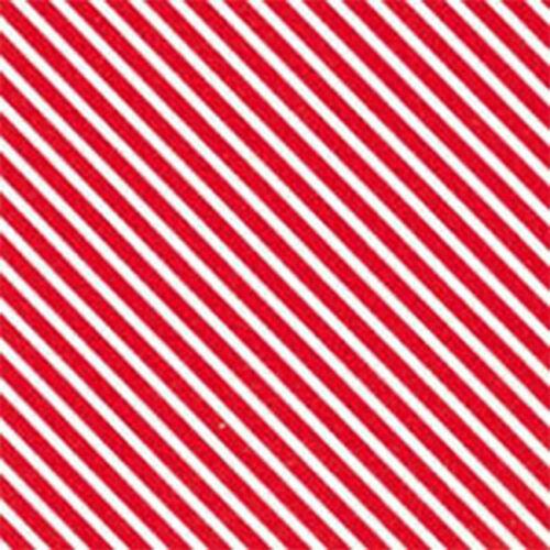 Diagonal Red Tissue Paper 500x750mm Multi Listing