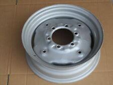 Wheel Rim 55x16 For David Brown 1190 1194 1200 1210 1212 1290 1294 1390 1394