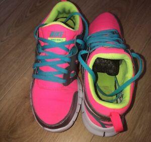 ladies size 5 trainers used | eBay