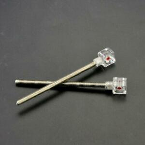 Archery-Sight-Scope-Pin-Replacement-Recurve-Bow-Slingshot-Left-Right-Hand