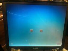 HP Pavilion dv7-1150eb dv7-1170el dv7-1118ef dv7-1448dx LCD screen inverter card