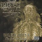 Nuclear Winter [PA] by Judge Cryptic (CD, 2005, Long Range Distribution)