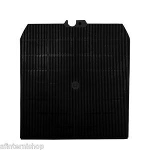 Filtro Carbone Rettangolare Falmec cod.103050107 Tipo 3 Originale