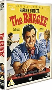 The-Bargee-DVD-Region-2