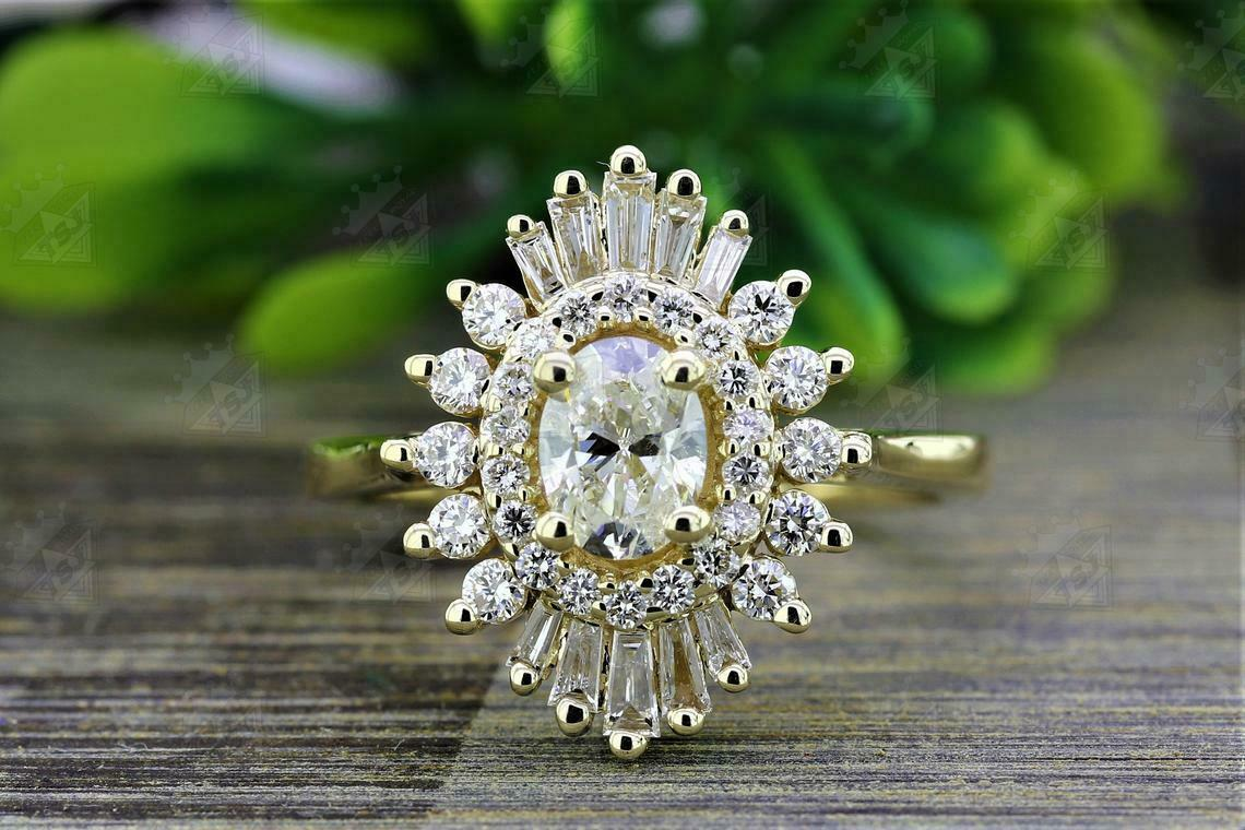 jewelryworlduk
