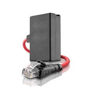 JAF UFS USB WINDOWS 8 X64 DRIVER DOWNLOAD