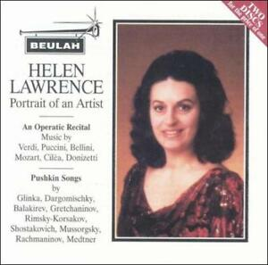 HELEN-LAWRENCE-PORTRAIT-OF-AN-ARTIST-NEW-CD