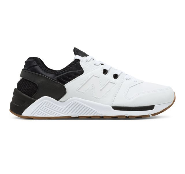 New! Lifestyle Mens New Balance 009 Lifestyle New! Sneakers Shoes - 10.5 563cf1