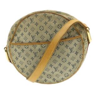 LOUIS-VUITTON-Monogram-Mini-Jeanne-GM-Shoulder-Bag-M92000-LV-Auth-18224