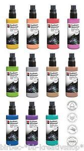 MARABU-Fashion-Spray-100-ml-SHIMMER-Textilfarbe-zum-Spruehen-Glitter-SPRUHFARBE