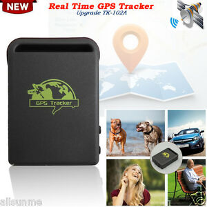 Vehicle Tracking as well Waterproof Gps Vehicle Tracker Pt201 moreover Mini Global Real Time Gps Tracker A8 Gsm85090018001900mhz Gprsgps Tracking Device With Sos Button further Gps Tracking Services In India together with Securityroom. on personal gps vehicle tracking systems