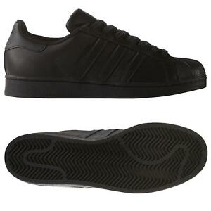 2zapatillas adidas hip hop
