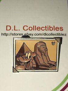 Disney-Pluto-Egypt-World-Snapshot-Pyramids-Sphynx-Hidden-Mickey-Pluto-pin