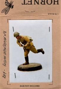 Model Kit Soldatini REVELL 1//72 2514  Soviet Cossaks