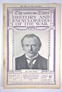 THE-TIMES-HISTORY-AND-ENCYCLOPAEDIA-JAN-23-1917
