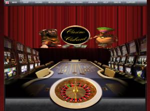 Casino-online-amp-offline-Sportwetten-350-Spiele-Ihr-Logo