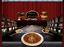 Casino-online-amp-offline-Sportwetten-350-Spiele-Ihr-Logo Indexbild 1