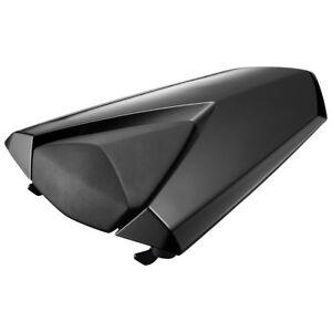 2015 2018 Yamaha Yzf R3 Raven Rear Seat Cowl