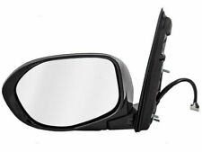 For Honda Odyssey 2014-2017 TYC 4760442 Driver Side Power View Mirror Heated
