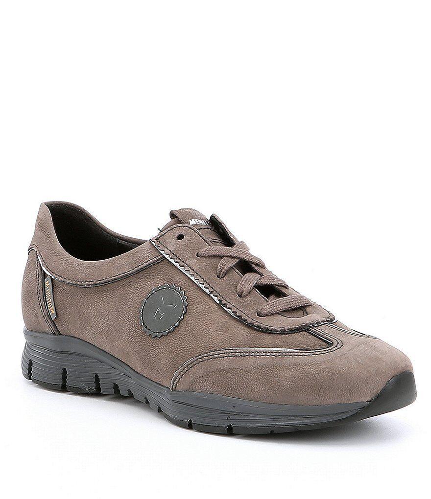 1807 zapatillas Adidas Original Swift run señora entrenar zapatillas 1807 d96646 a89c97