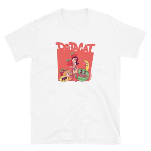 Doja cat T-Shirt